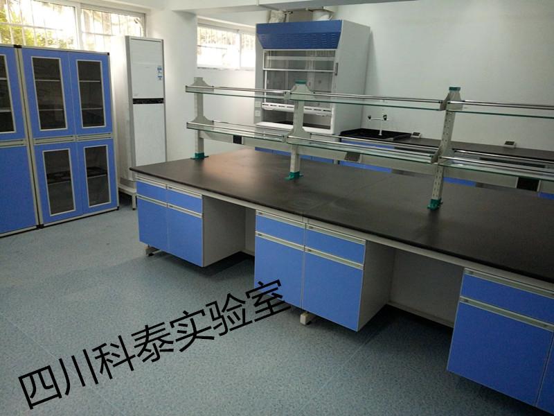title='西南交通大学'